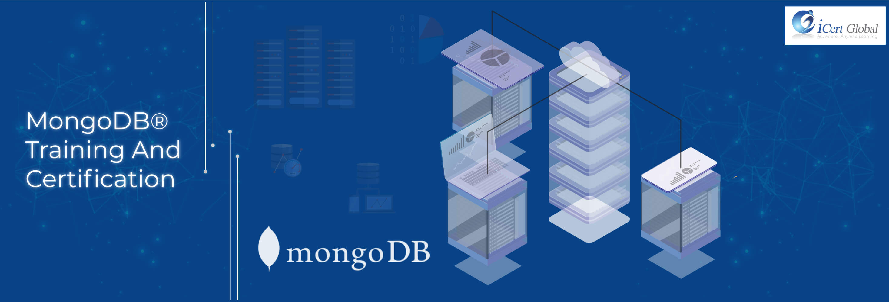 MongoDB Training and Certification