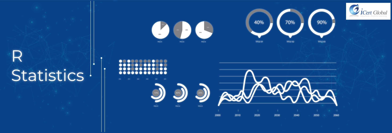 R statistics