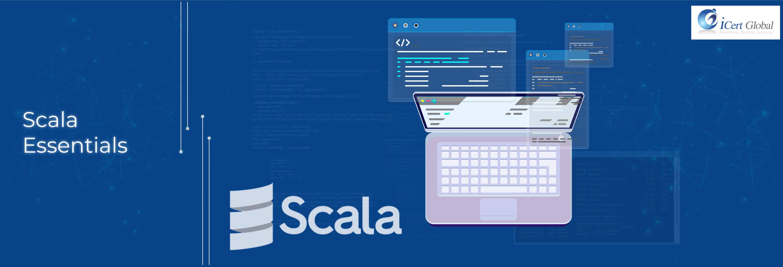 Scala essentials