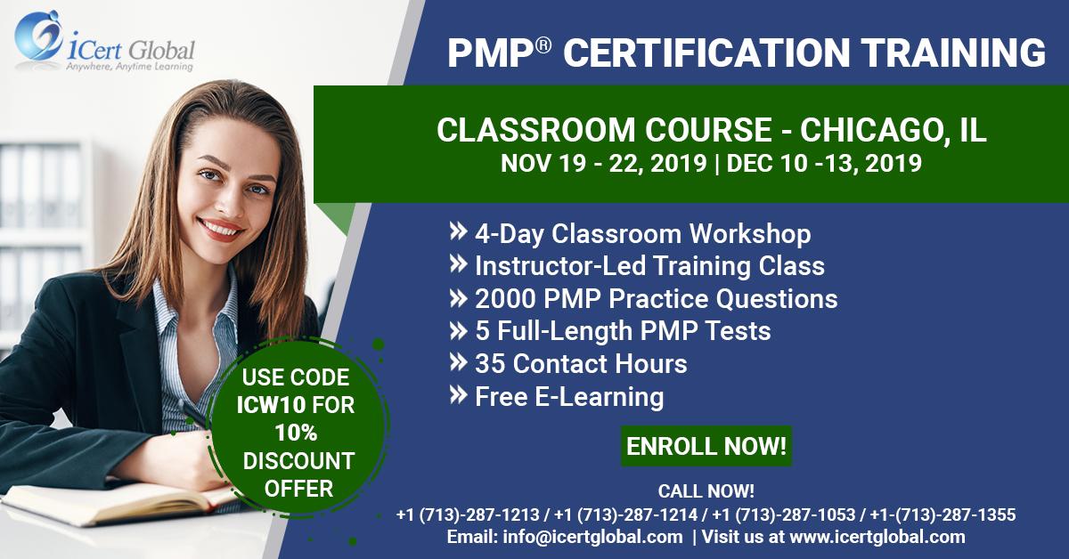 Passed Pmp Exam Pm Prepcast Forum