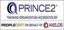 iCert Global is an Acquiros Accredited Training Organization ATO for providing PRINCE2 Foundation and PRINCE2 Practitioner certification trainings and examinations worldwide.