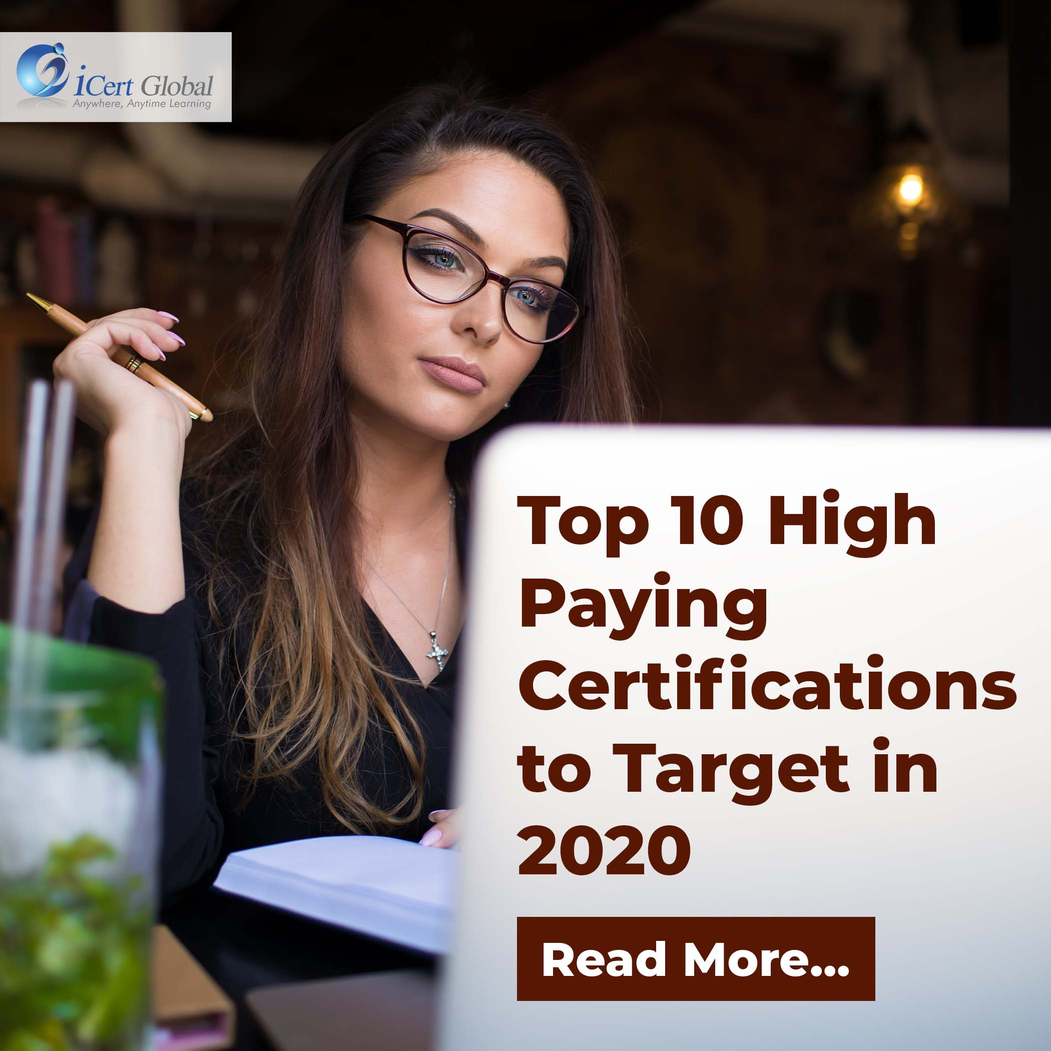 top-10-highest-paying-certifications-to-target-in-2020