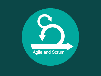 Agile and Scrum Certification Training Courses in | iCert Global