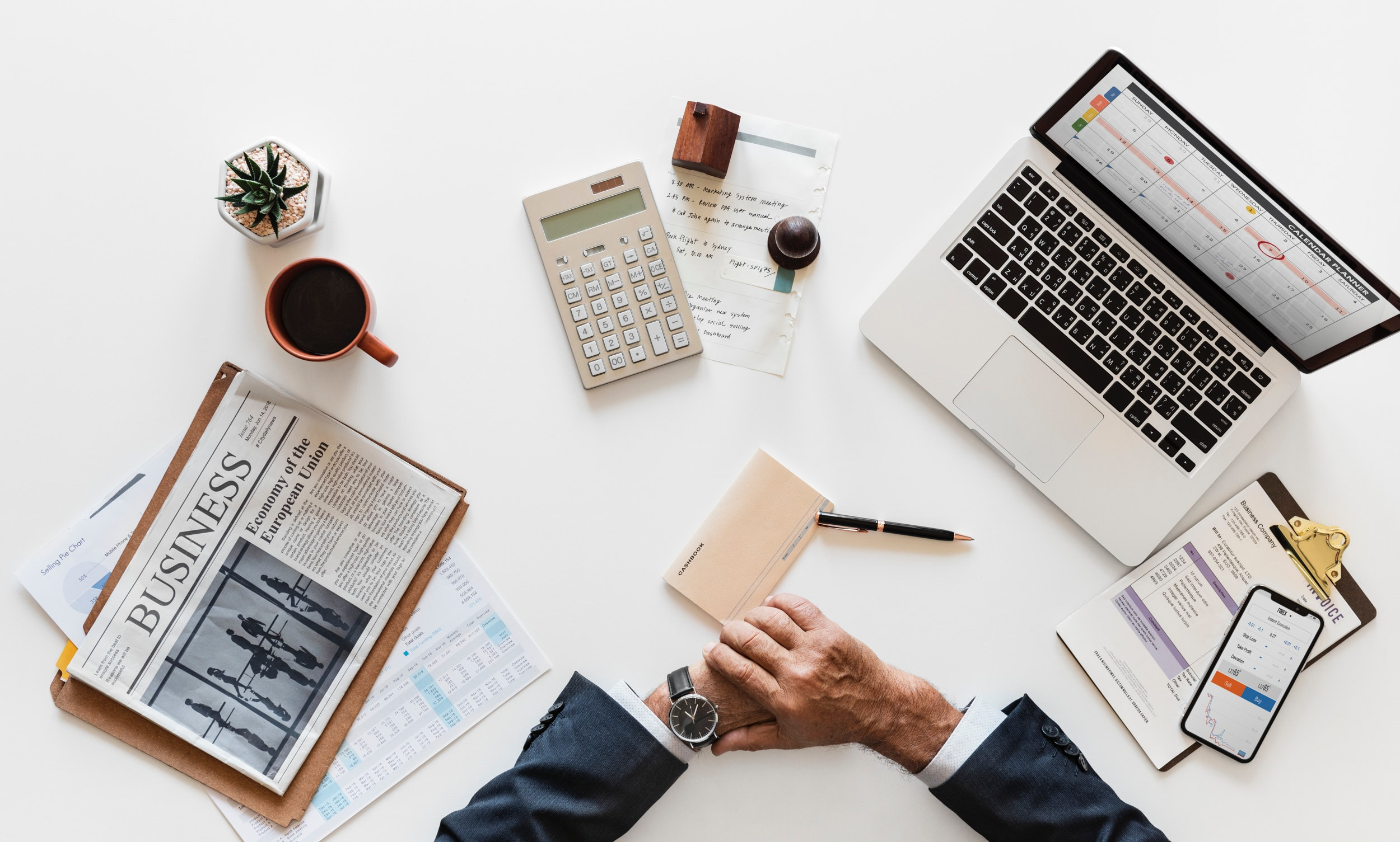 is accounting the root cause of Root cause analyst in accounting and public practice, accountant with barker  munro recruitment ltd apply today.