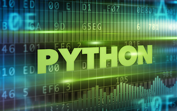 Python Certification Training Courses in | iCert Global