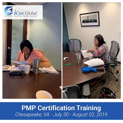 PMP-Certification-Training-Course-Chesapeake-VA-USA-JulyAugust-2019.jpg